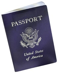 best DNA testing NYC USA passport v1