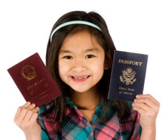 us-immigration-services-dna-testing