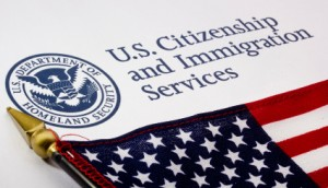 uscis-DNA-testing-for-immigration