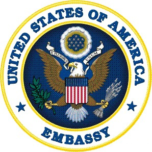 dna-testing-for-us-embassy