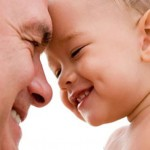 dna-testing-for-paternity-nyc